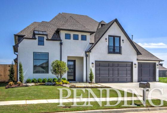Tulsa Home Pending Sale - 4367