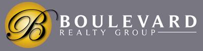 New Tulsa Homes | Boulevard Realty Group, LLC